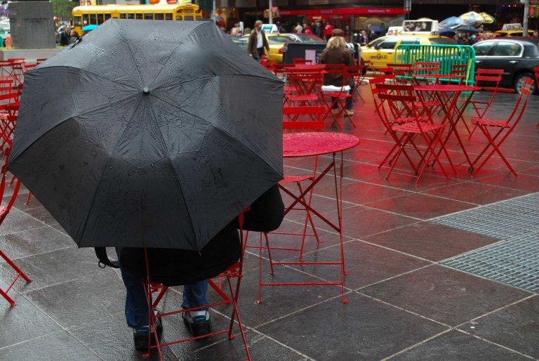 rainy-9
