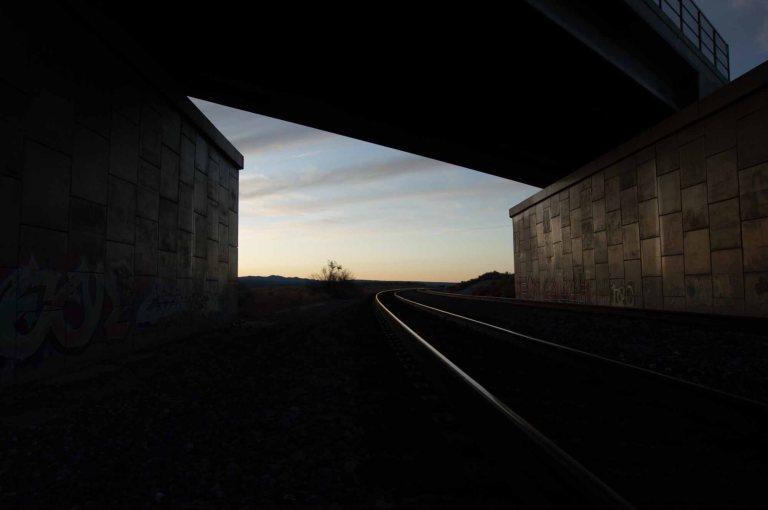 Route66_Nanda-21
